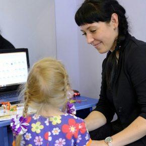 Рекомендации логопеда для родителей ребенка 2-3 лет