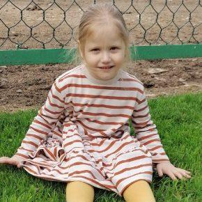 Фонд «Счастливые дети» впервые снял цикл социальных роликов